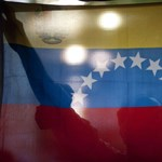 Pártja szerint meggyilkolták a venezuelai politikust, aki kizuhant egy tizedik emeleti WC-ből