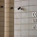 Mi lesz a Corvinus hallgatóival, ha átalakul az egyetem működése?
