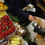 Felújítják a Lehel téri piacot