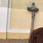 Lázárnak a húsvétról Trianon és a választás jutott eszébe