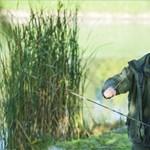 Nemzeti konzultációt indít a horgászoknak a kormány