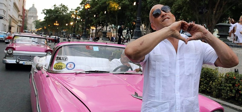 A kommunista tervgazdálkodás totális csődje, már a kenyér is luxuscikk Havannában