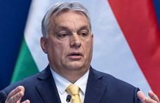 """""""Ez Orbán mesterterve Magyarország naggyá tételére"""""""
