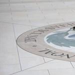 Új kar jön létre az ELTE-n: így reagált az egyetem az Emmi döntésére