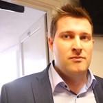 Népszava: lefokozták a HM-nél az újságíró-inzultálással vádolt Szabó Lászlót