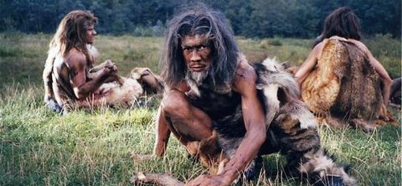 Úgy tűnik, mégsem az ember irtott ki néhány ősi állatot