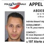 """Párizsi merénylő anyja: """"Csak stresszes volt, ezért robbantotta fel magát"""""""