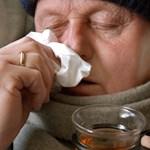 Tombol a járvány - 10 tuti tipp, amivel elkerülheti az influenzát!