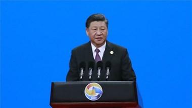 Hszi Csin-pingnek írtak levelet az ellenzéki miniszterelnök-jelöltek