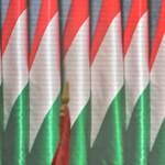 Kivezeti Orbán az EU-ból az országot, ha összetörik illiberális álmát
