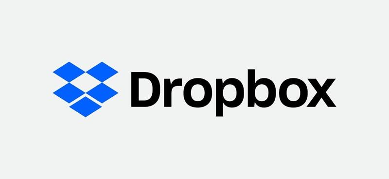 Ha nem akarja megjegyezni a jelszavait – jelszókezelőt ad ki a Dropbox