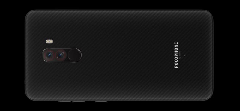 """Megvan, mikor érkezhet a Xiaomiból """"kiugrott"""" új mobilmárka első saját készüléke"""