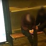 Már el is ítélték a Nyugati téri kifosztót – videó