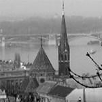 Videó: időutazó stáb ódája a felújított Margit hídhoz