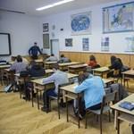 Jövő héten nyelvi szintfelmérőt írnak az általános iskolákban