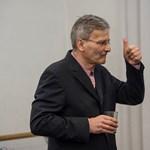 """Demszky: """"Történhettek szabálytalanságok"""""""