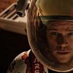 Podcast: mennyire zavaróak a filmek tudományos bakijai?