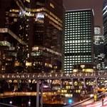 Megtalálták a leggyengébb európai bankot