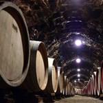 Nagyon alacsony az idén a termelői bor ára