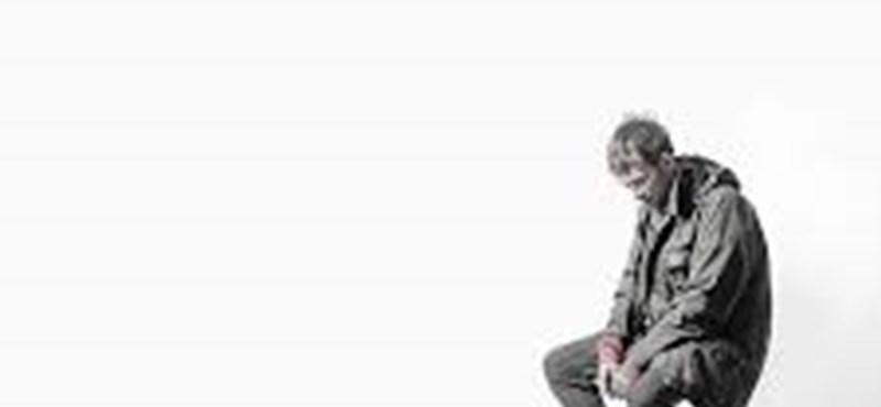 Damon Albarn írja az Alice Csodaországban-musical zenéjét