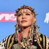 Nagy a felháborodás, miután Madonna elfelejtett Aretha Franklin előtt tisztelegni