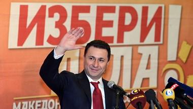 Összerakták, hogy jöhetett Magyarországra Gruevszki