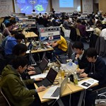 A japán kormány csökkentené a munkaidőt – a cégek nem annyira