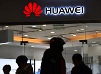 Nyüzsögnek Magyarországon a kínai vállalatok, az oligarchák tárt karokkal várják őket