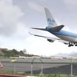 Ezután komoly kártalanítás jár, ha késik a repülője