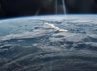 Számítógépes probléma sújtja a Hubble űrteleszkópot, leállt a csillagászati megfigyelés