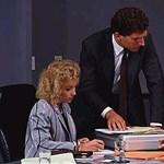 9 tipp, hogy jobb vezető legyél