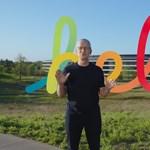 Apple-bejelentés: lila iPhone 12 és az első iPadnél 1500-szor nagyobb teljesítményű új gép kerül piacra