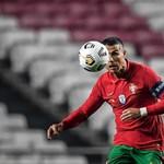 Beérte Puskást Cristiano Ronaldo