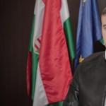 Jakab Péter: Orbán Viktornál nagyobb büntetés nincs