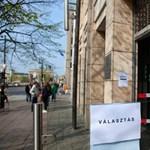 Dupla erővel: A külföldön dolgozó magyarok soha nem látott számban szavaznának