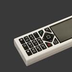 Itt a magyar fejlesztésű mobiltelefon, 10 ezret már meg is rendeltek belőle