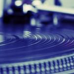 Bő egy évtized után először emelkedtek a brit zeneipari bevételek