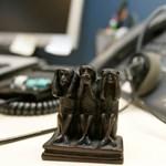 Elhagyja Magyarországot a UPC-ügyfélszolgálat