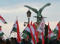 Két jobbikos győzelmével a Fidesz elveszítette a többségét Püspökladányban