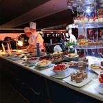 Álomállás a Michelinnél: csillagosztó éttermi kém kerestetik
