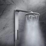 Sokat spórolhat a vízszámlán az újfajta zuhanyfejjel, amit még Tim Cook is támogat