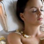 Hogyan pihenjünk hatékonyan? - Wellness a léleknek