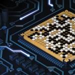 AlphaGo? Lee Se-Dol? Váratlanul az LG lett az összecsapás legnagyobb nyertese