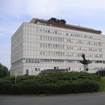 Szigetvári műhiba: hiányzó felirat miatt cserélhették össze a sóoldatot a fertőtlenítővel