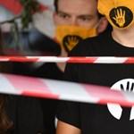 Szerdán kezdődnek az SZFE dolgozóinak sztrájkköveteléseiről szóló tárgyalások