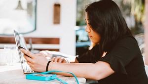 A multitasking hatékonysága mítosz: ezt teszi velünk a feladatok váltogatása