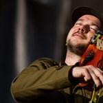 Négy magyar lemez a legjobb idei világzenei albumok között