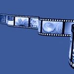 Óriási hiba a Facebookon: letörölhettük mások videóit