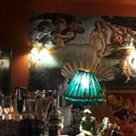 Bezár a Józsefváros egyik kultikus szórakozóhelye
