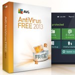 Megújult, már letölthető a népszerű, ingyenes vírusirtó